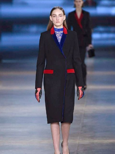 christopher-kane-autumn-winter-2015-look-1