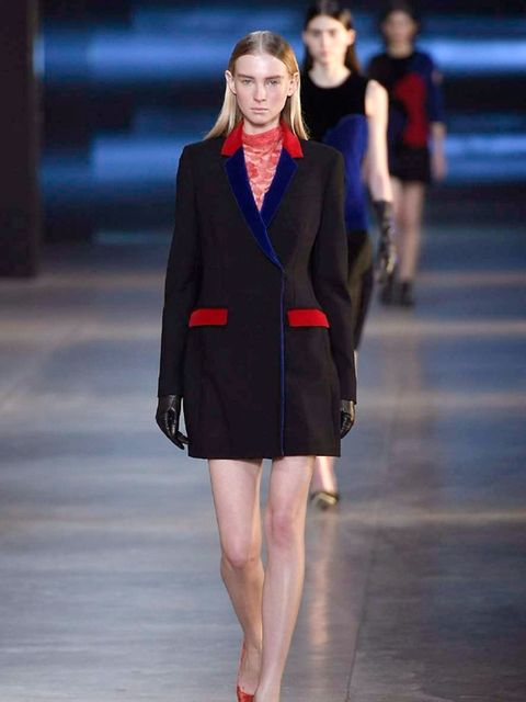 christopher-kane-autumn-winter-2015-look-3