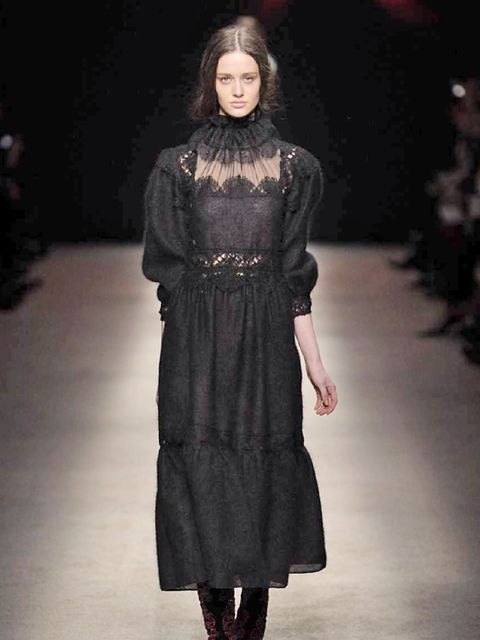 alberta-ferretti-autumn-winter-2015-look-1