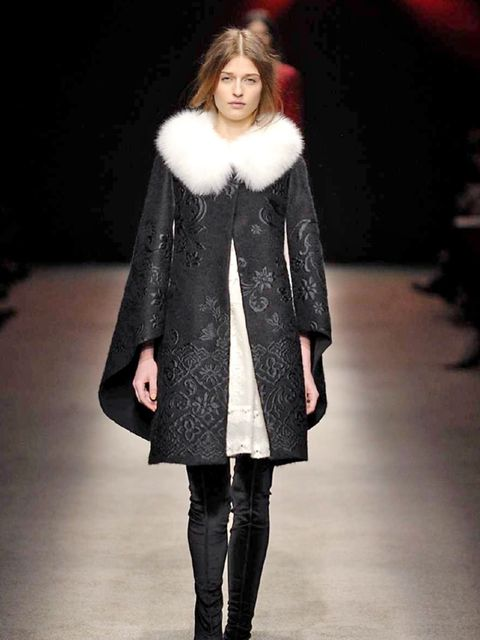 alberta-ferretti-autumn-winter-2015-look-2