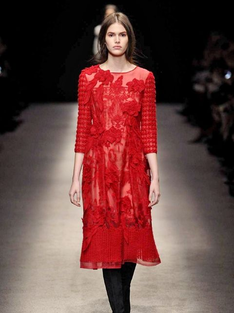alberta-ferretti-autumn-winter-2015-look-3