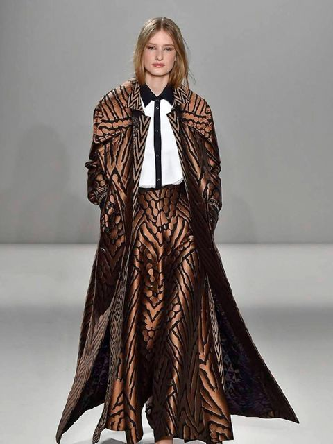 temperley-london-autumn-winter-2015-look-1