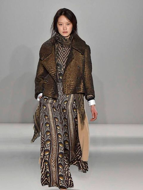temperley-london-autumn-winter-2015-look-2