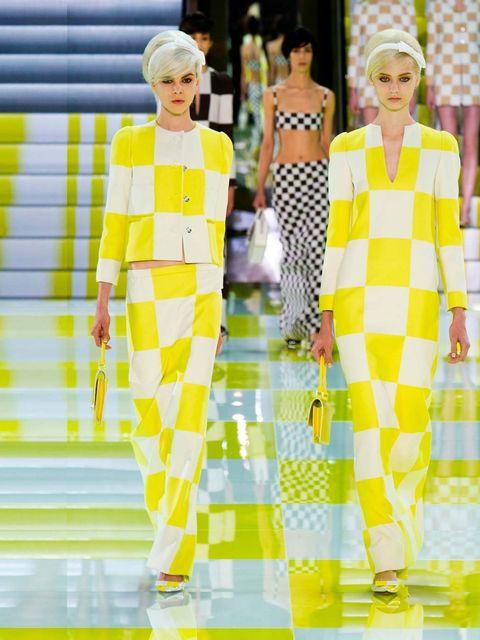 """<p><a href=""""http://www.elleuk.com/catwalk/designer-a-z/louis-vuitton/spring-summer-2013"""">Louis Vuitton S/S 2013</a></p>"""