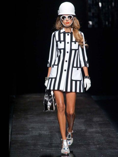 "<p><a href=""http://www.elleuk.com/catwalk/designer-a-z/moschino/spring-summer-2013"">Moschino S/S 2013</a></p>"