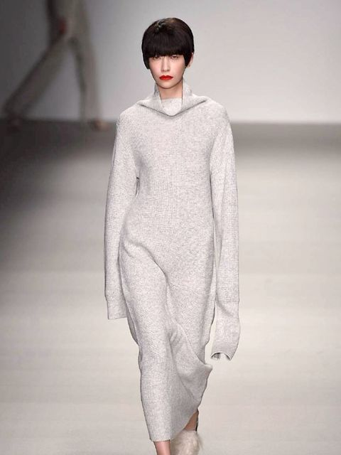 j-js-lee-autumn-winter-2015-look-3