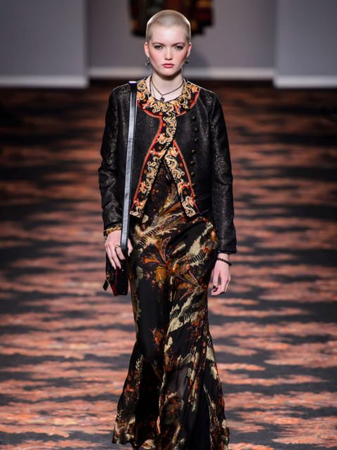 etro-autumn-winter-2016-imaxtree-3