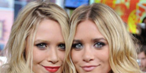 """<p>Mary Kate and Ashley Olsen are expanding their label <a href=""""http://www.elleuk.com/Search-Results?cx=007674681116717002309%3Asbbxt5zeani&amp;cof=FORID%3A11&amp;ie=UTF-8&amp;q=the+row"""">The Row</a> to include a collection of sunglasses, just in time for"""
