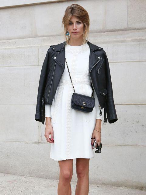 "<p><a href=""http://www.elleuk.com/style/street-style/paris-fashion-week-sept-oct-2012""></a></p>"