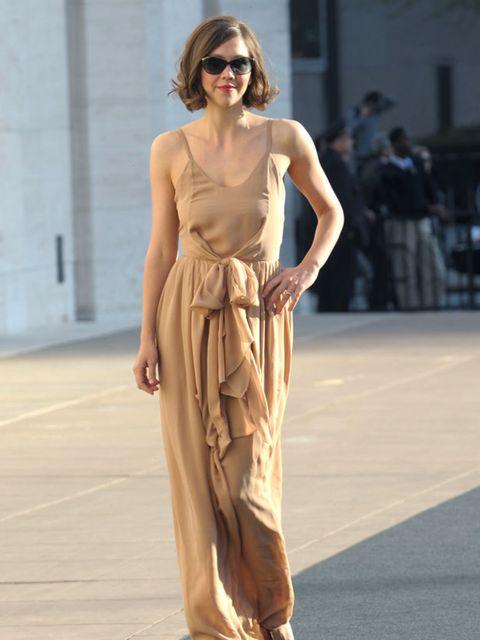 <p>Maggie Gyllenhaal </p>