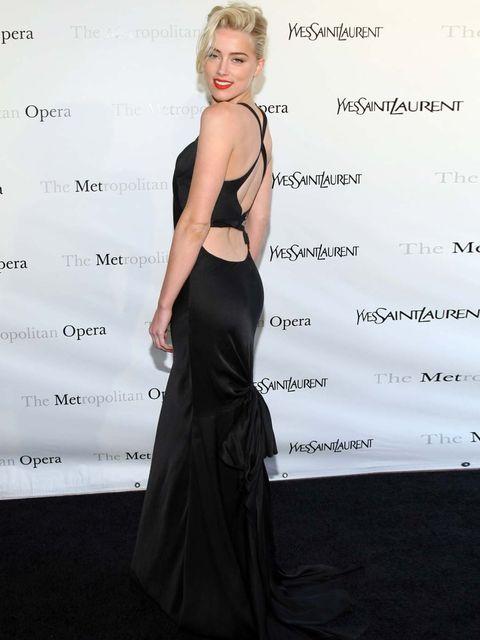 <p>Amber Heard</p>