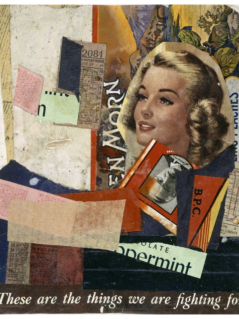 """<p><a href=""""http://www.tate.org.uk/whats-on/tate-britain/exhibition/schwitters-britain""""> - Tate Britain</a></p><p>30 January – 12 May 2013</p><p>A major exhibition focusing on Kurt Schwitters' British period.</p>"""