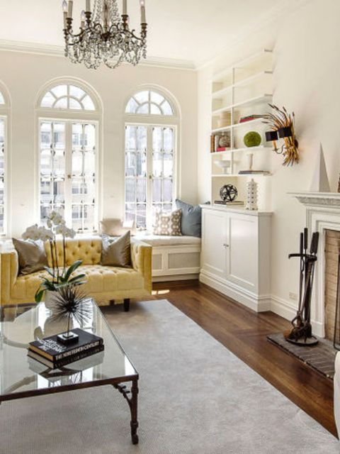 landscape-1439387803-elle-candace-bushnell-apartment-00-index