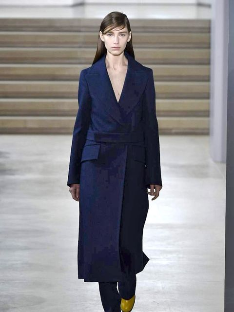 jil-sander-autumn-winter-2015-look-1