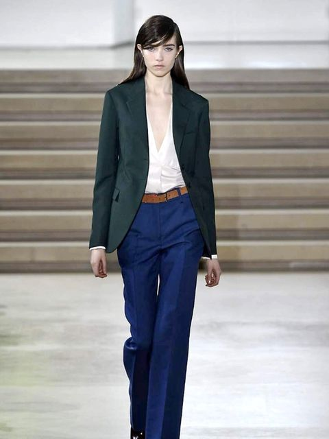 jil-sander-autumn-winter-2015-look-2