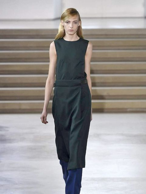 jil-sander-autumn-winter-2015-look-3