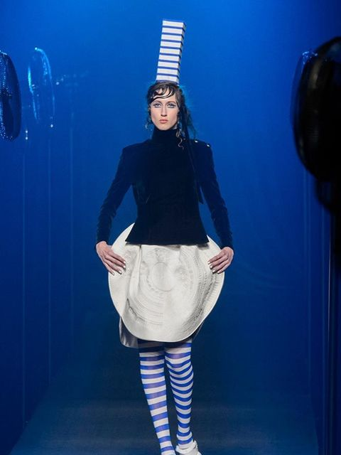 jean_paul_gaultier_couture_aw15_01-2