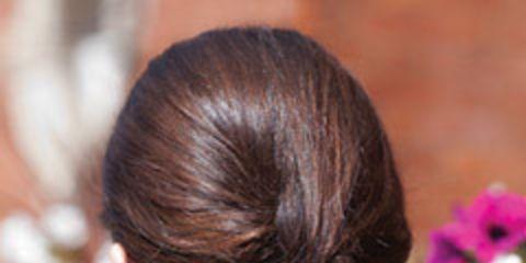 1325876890-elle-wears-the-hair-trends