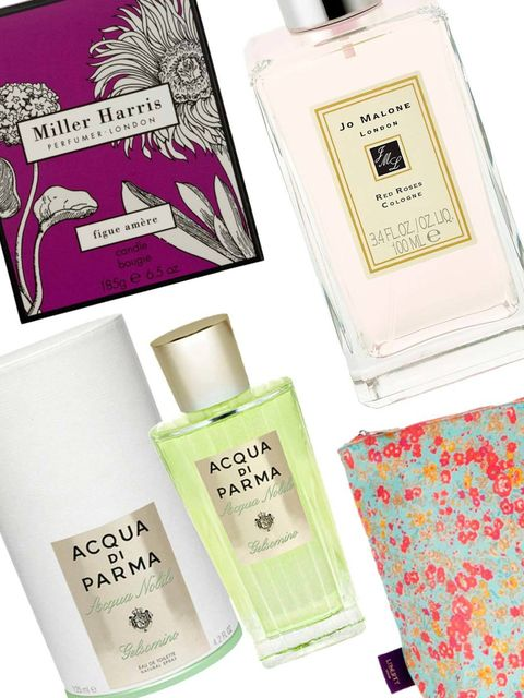 <p>Stuck for Mother's Day gift inspiration? Don't worry we've got it covered.</p><p>Whatever your mum's taste, we promise there's something here that she'll love – from pretty and feminine to household practical beauty bits. Because, mum, you're always wo