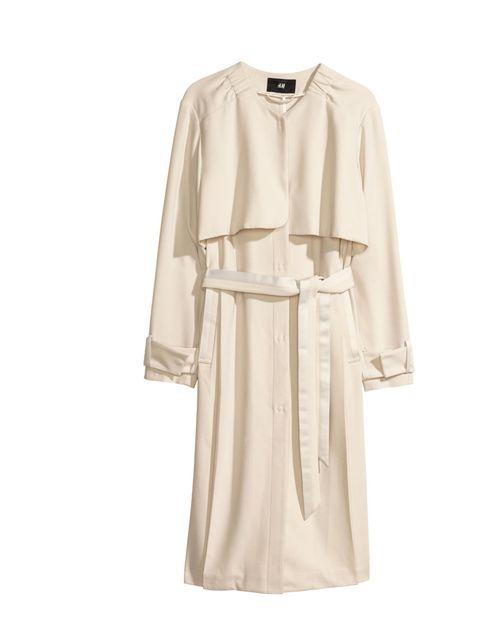 "<p>Coat, £39.99, <a href=""http://www.hm.com/gb/product/22213?article=22213-A"">H&M</a></p>"