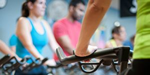 1396977836-workout-wednesday-boom-cycle