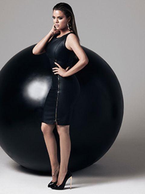 Khloe Kardashian Kollection