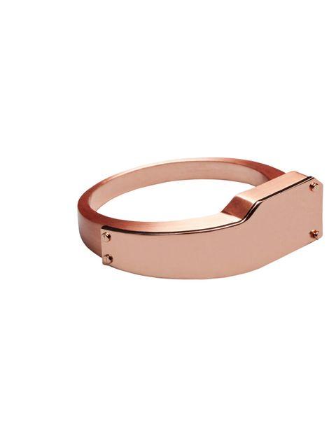 "<p><a href=""http://www.stories.com/Jewellery"">Bracelet</a>, £55</p>"