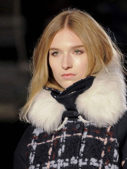 "<p><a href=""http://www.elleuk.com/catwalk/designer-a-z/mulberry/autumn-winter-2013/collection"">Mulberry, autumn/winter 2013</a></p>"