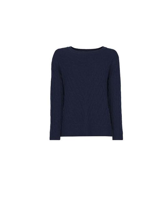"<p><a href=""http://shop.mango.com/GB/p0/mango/clothing/cardigans-and-sweaters/cashmere/cable-knit-cashmere-jumper/?id=73210269_N1&n=1&s=prendas.cardigans&ie=0&m=&ts=1363092969858"">Mango</a> cashmere jumper, £89.99 </p>"