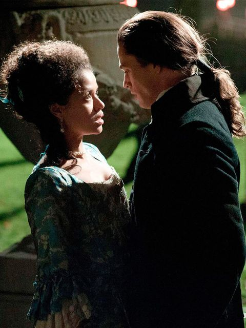 <p><strong>FILM: Belle</strong></p><p>The latest anticipated period drama<em>, Belle,</em> is released in cinemas this week.</p><p><em>Belle</em> is the tale of an illegitimate mixed-race d