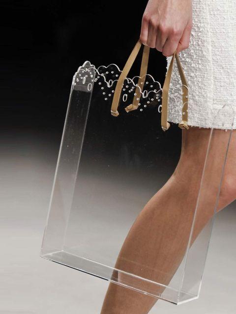 "<p><a href=""http://www.elleuk.com/catwalk/designer-a-z/simone-rocha/spring-summer-2013"">Simone Rocha </a>Spring Summer 13</p>"