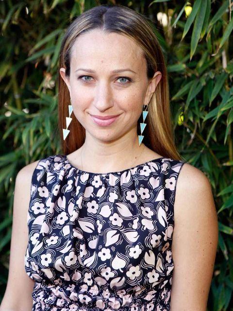 <p>Jennifer Meyer</p>