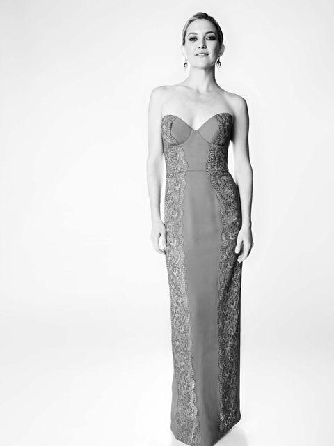 <p>Kate Hudson</p>