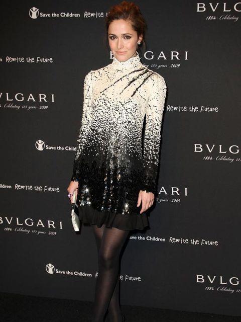 <p>Rose Byrne</p>