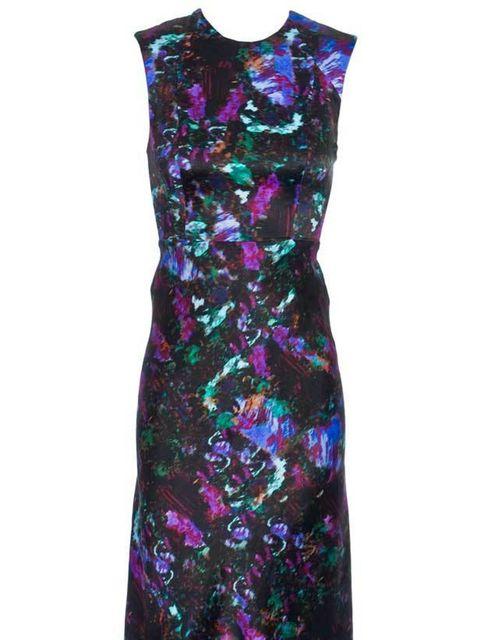 <p>Erdem dress </p>