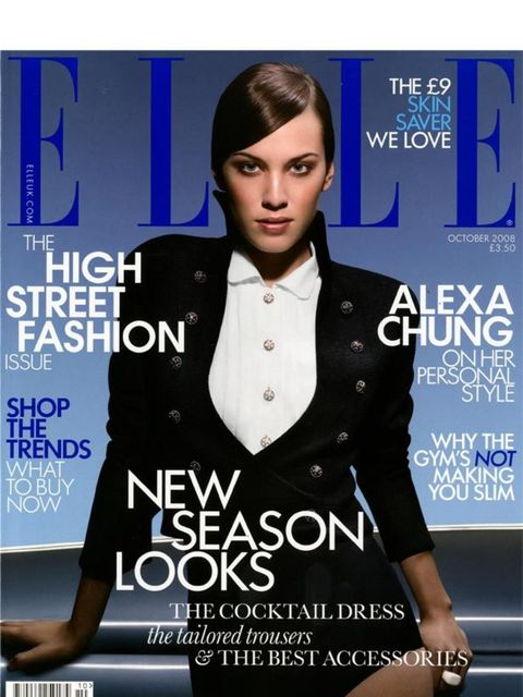 "<p><a href=""http://www.elleuk.com/starstyle/style-files/%28section%29/Alexa-Chung"">Alexa Chung</a>, October 2008</p>"