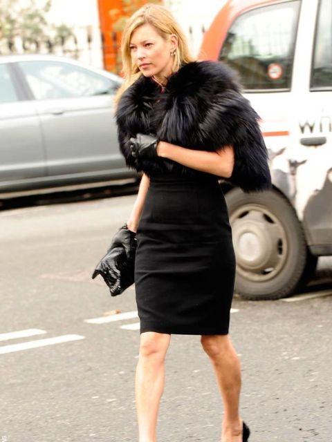<p>Kate Moss</p>