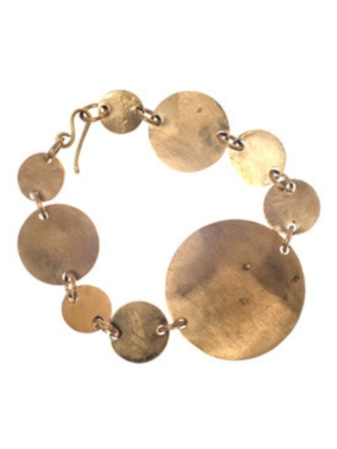 """<p><a href=""""http://www.elleuk.com/shopping/designer-shopping/eco-shopping-special-spring-summer-2008"""">made</a> specialise in producing must-have jewellery created from recycled materials by specially trained artisans in Nairobi. They currently have collec"""