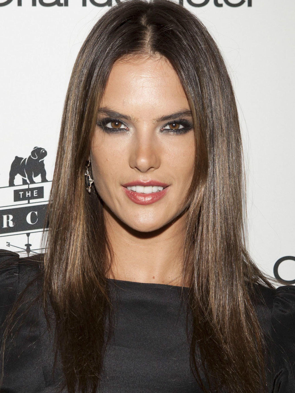 Elle Obsessions Brazilian Beauty Elle Uk