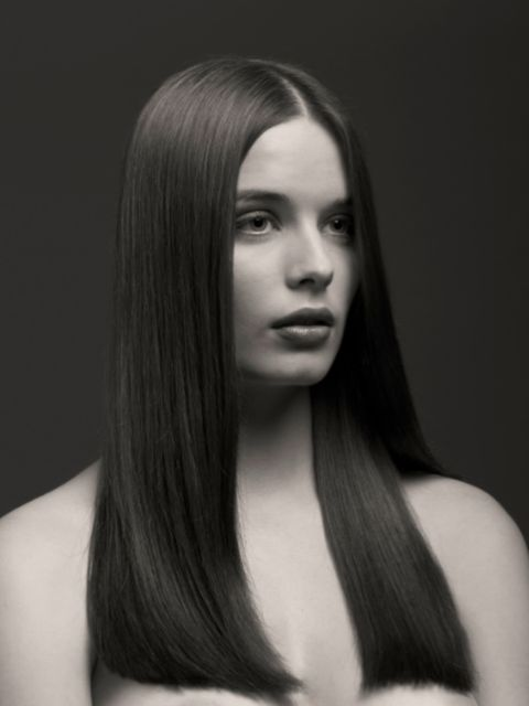 <p>Originally developed in Brazil, this unique blow dry uses natural sources of Keratin to repair, restructure and recondition the hair. Loved by Victoria Secret's model Adriana Lima, who admitted she has a Brazilian Blow Dry every two months, the results