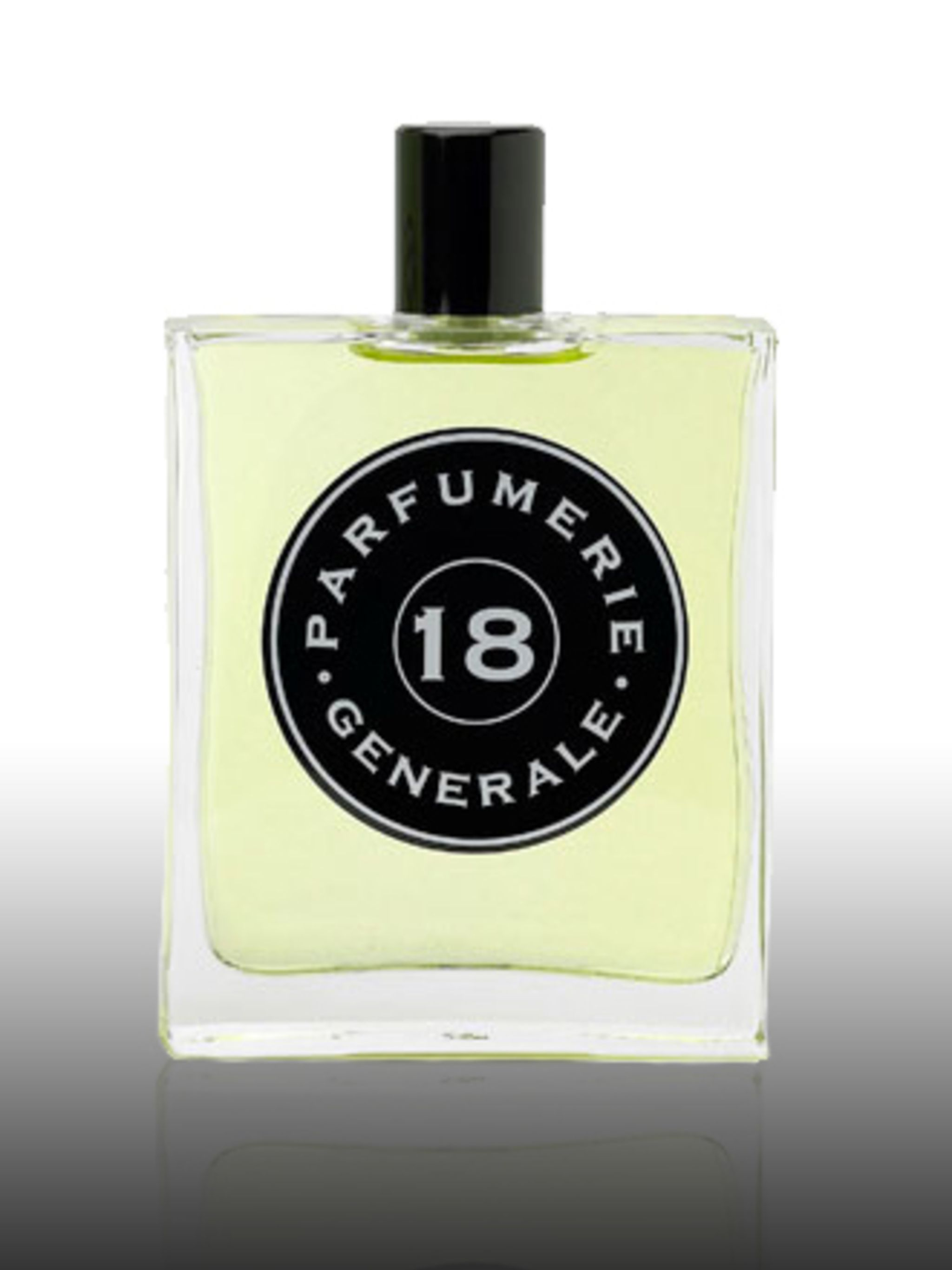 """<p>Cadjmere 18, £63.50 by Parfumerie Generale at <a href=""""http://www.lessenteurs.com/"""">Les Senteurs</a> </p><p>Founded by Creative Perfumer Pierre Guillaume in 2002, French brand Parfumerie Generale (the name echoes his initials) fuses the world of perfum"""
