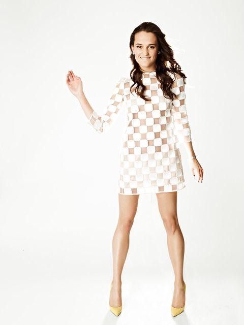 <p>Alicia Vikander, 2013</p>