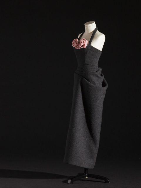 <p>'Amour' dress</p>