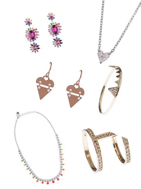 "<p><a href=""http://www.kabiri.co.uk/"">Kabiri:</a></p><p>Kabiri is the essential one-stop shop for any jewellery lover. You'll find everything from the quirky to the fabulous, the independent to big-name brands. We love.</p>"