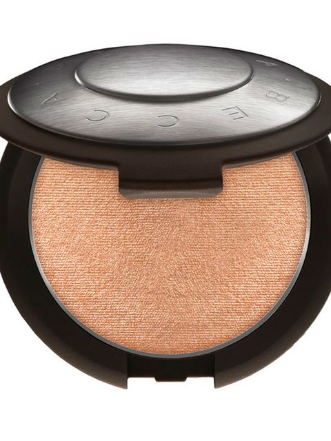"<p><a href=""http://www.spacenk.com/uk/en_GB/brands/b/becca/jaclyn-hill-shimmering-skin-perfector-pressed-champagne-pop-MUK200015845.html"" target=""_blank"">Becca x Jaclyn Hill Highlighter in Champagne Pop, £32</a></p>"