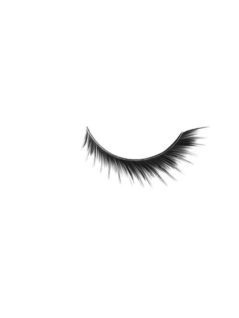 "<p><strong><a href=""http://www.theukedit.com/japonesque-eyelashes-slant-volume/10587860.html"">Japonesque False Eyelashes, £7</a></strong></p><p>Amp up your party eye make-up with these fluttery, feathery false lashes from Japonseque. The slanted design ad"