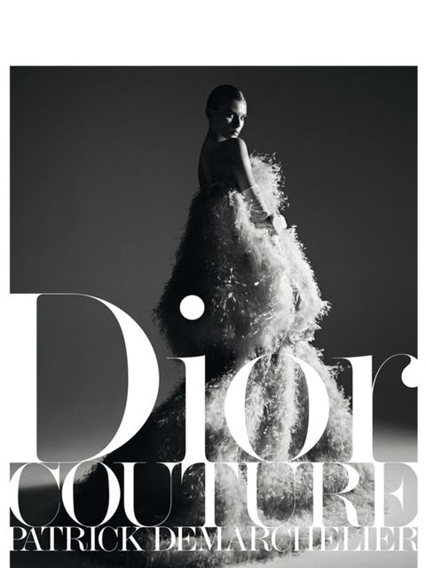 """<p>Fashion doesn't come more fairy tale than the world of haute couture, and<a href=""""http://www.elleuk.com/catwalk/collections/dior/spring-summer-2012""""> Christian Dior</a> has been at the industry's vanguard. Photographer Patrick Demarchelier surveys the"""