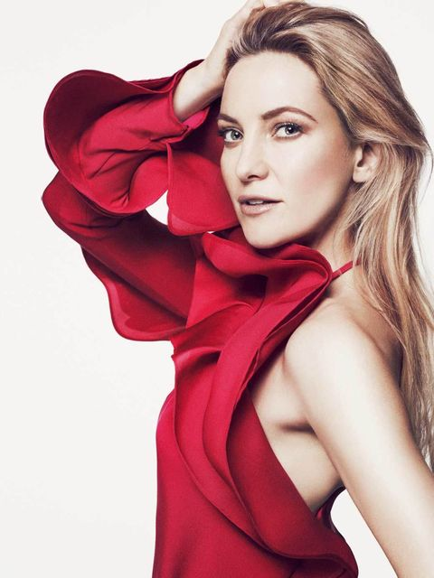 "<p><strong>Read it – interview with ELLE cover star <a href=""http://www.elleuk.com/magazine"">Kate Hudson</a></strong></p><p>Read ELLE's interview with adopted Brit, inventor of the Earl Grey cappuccino and ELLE cover star <a href=""http://www.elleuk.com/be"