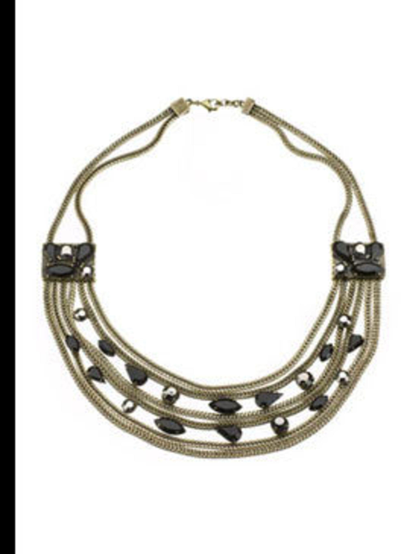 "<p>Necklace, £19.55 by <a href=""http://www.monsoon.co.uk/invt/48260556&amp&#x3B;bklist=icat,4,shop,accessorize,accznewarrivals"">Accessorize</a></p>"