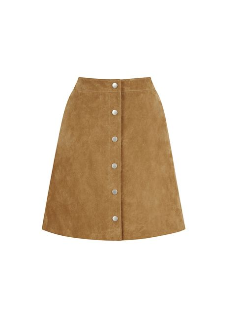 """<p><a href=""""http://www.warehouse.co.uk/suede-a-line-skirt/skirts/warehouse/fcp-product/02370511?gclid=CKeOoejWpcYCFQzItAod1osKBg#fo_c=789&fo_k=24bcf3e1246a4a559749be7694a4e87c&fo_s=gplauk?cm_mmc=PPC-GGL-_-Search-_-PX-Shopping-Brand"""" target=""""_blank"""">Wareho"""